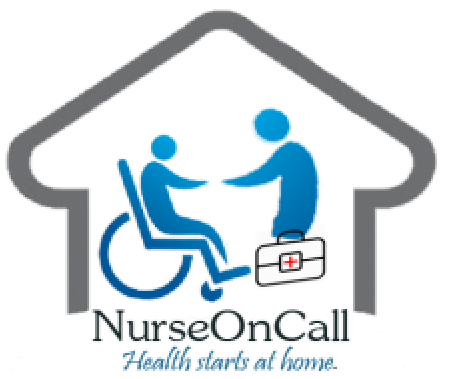 NurseOnCall Home Healthcare