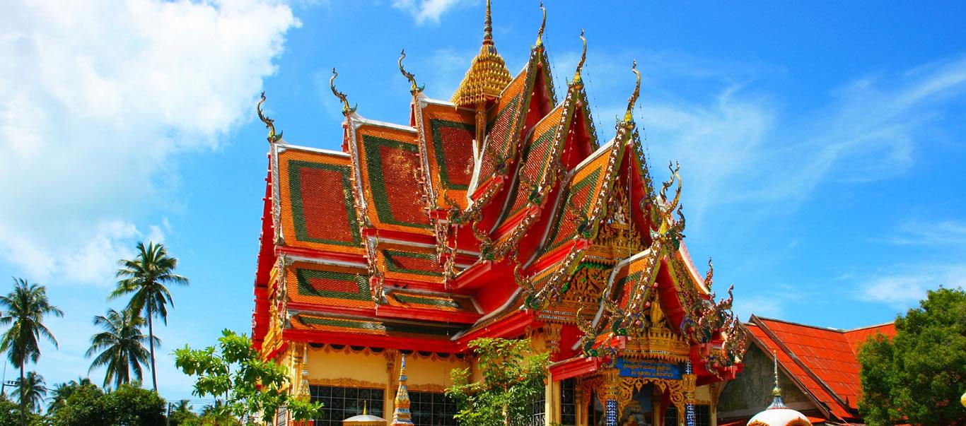 thailand-medical-banner